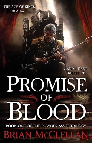http://static.tvtropes.org/pmwiki/pub/images/promise_of_blood_cover_6644.jpg