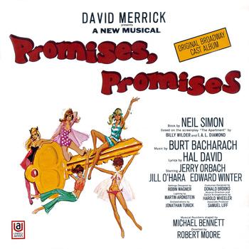 https://static.tvtropes.org/pmwiki/pub/images/promises_promises_1968_cast_album_cover.jpg