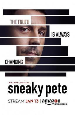 https://static.tvtropes.org/pmwiki/pub/images/promotional_poster_for_sneaky_pete.jpg
