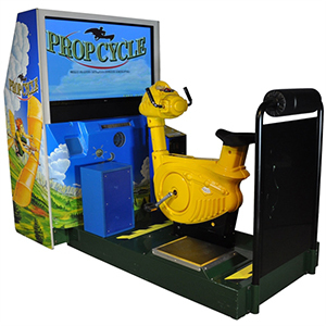 https://static.tvtropes.org/pmwiki/pub/images/prop_cycle_cabinet.jpg