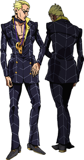 https://static.tvtropes.org/pmwiki/pub/images/prosciutto_anime_1.png