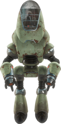 https://static.tvtropes.org/pmwiki/pub/images/protectron_fallout.png