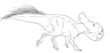 https://static.tvtropes.org/pmwiki/pub/images/protoceratops_-_copia_1232.jpeg