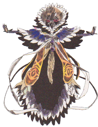 https://static.tvtropes.org/pmwiki/pub/images/providence_first_form_bravely_second.png