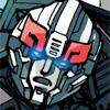 https://static.tvtropes.org/pmwiki/pub/images/prowl-rid_9002.jpg