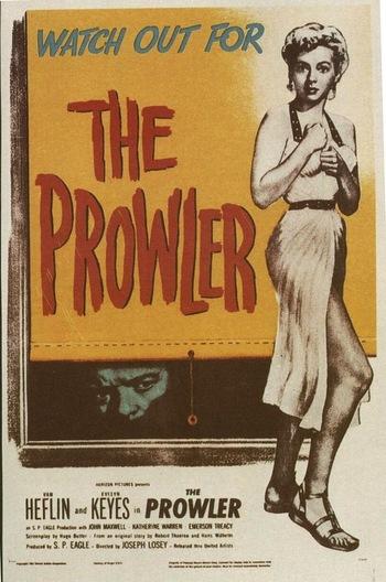 https://static.tvtropes.org/pmwiki/pub/images/prowler_poster.jpg