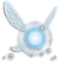 https://static.tvtropes.org/pmwiki/pub/images/proxi.png