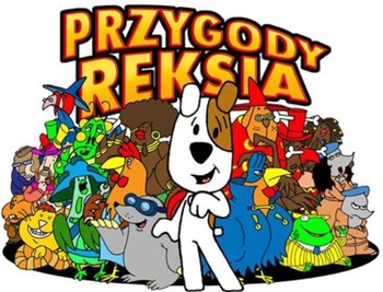 https://static.tvtropes.org/pmwiki/pub/images/przygody_reksia.png