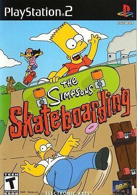 https://static.tvtropes.org/pmwiki/pub/images/ps2_game_the_simpsons_skateboarding.jpg