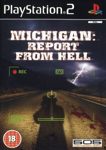 https://static.tvtropes.org/pmwiki/pub/images/ps2_michigan_report_from_hell_287.jpg