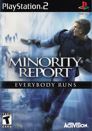 https://static.tvtropes.org/pmwiki/pub/images/ps2_minority_report_110214.png