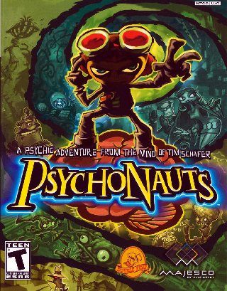 http://static.tvtropes.org/pmwiki/pub/images/ps2_psychonauts_-_NTSC_Front_Cover_Small.jpg