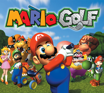 https://static.tvtropes.org/pmwiki/pub/images/ps_n64_mariogolf64.png
