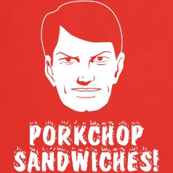 http://static.tvtropes.org/pmwiki/pub/images/psa-porkchop_sandwiches_7148.jpg
