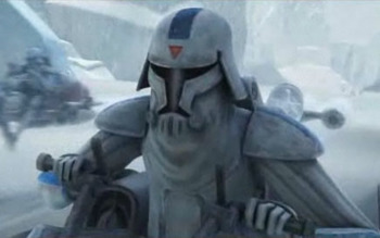 https://static.tvtropes.org/pmwiki/pub/images/psc_01t_snowclone_trooper.jpg