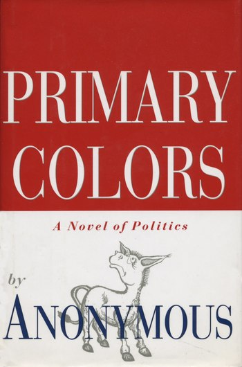 http://static.tvtropes.org/pmwiki/pub/images/pseudonyms_primary_colors.jpg