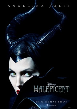 Maleficent Film  TV Tropes