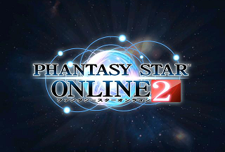 http://static.tvtropes.org/pmwiki/pub/images/pso2_logo_9075.png