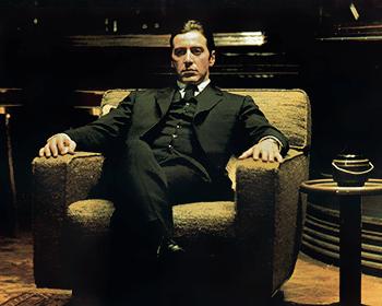 https://static.tvtropes.org/pmwiki/pub/images/psoc_godfather.png