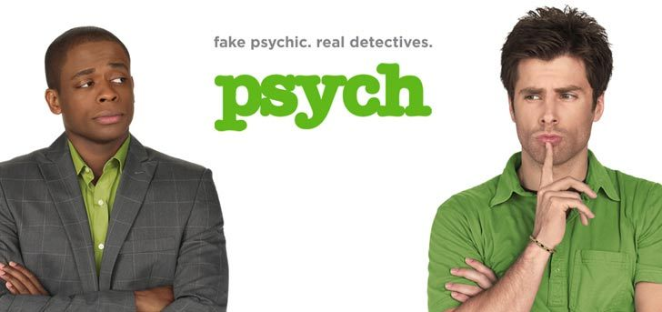psych series tv tropes
