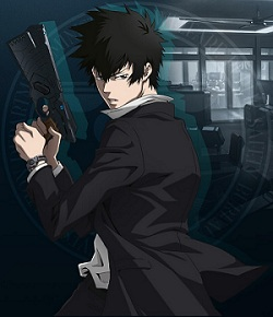 http://static.tvtropes.org/pmwiki/pub/images/psycho-pass-character-profile-art-001_7120.jpg