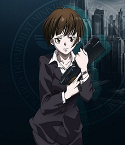 http://static.tvtropes.org/pmwiki/pub/images/psycho-pass-character-profile-art-002_7851.jpg