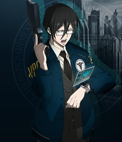 http://static.tvtropes.org/pmwiki/pub/images/psycho-pass-character-profile-art-003_9289.jpg