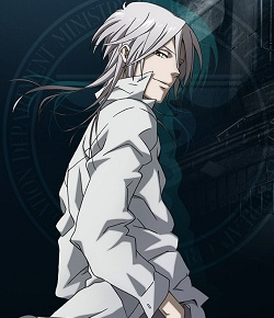 http://static.tvtropes.org/pmwiki/pub/images/psycho-pass-character-profile-art-007_3355.jpg