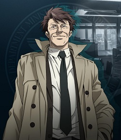 http://static.tvtropes.org/pmwiki/pub/images/psycho-pass-character-profile-art-008_7780.jpg