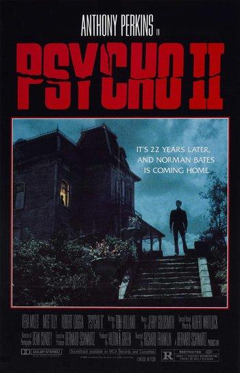 https://static.tvtropes.org/pmwiki/pub/images/psycho_ii_1983_movie_poster.jpg
