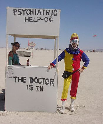 http://static.tvtropes.org/pmwiki/pub/images/psycho_psych_800.jpg