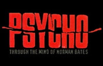 https://static.tvtropes.org/pmwiki/pub/images/psycho_through_the_mind_of_norman_bates.jpg
