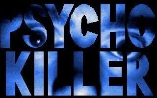 https://static.tvtropes.org/pmwiki/pub/images/psychokillah.jpg