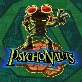 https://static.tvtropes.org/pmwiki/pub/images/psychonauts_cover.png