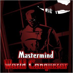 https://static.tvtropes.org/pmwiki/pub/images/psychotronic_mastermind_wc_master.jpg