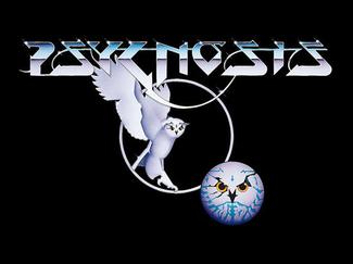 https://static.tvtropes.org/pmwiki/pub/images/psygnosis.png