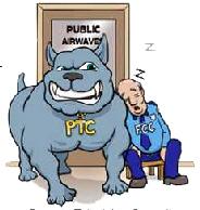 http://static.tvtropes.org/pmwiki/pub/images/ptcdog.jpg
