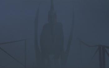 http://static.tvtropes.org/pmwiki/pub/images/pteranodon_silhouette_0.jpg
