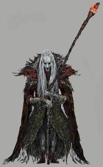 https://static.tvtropes.org/pmwiki/pub/images/pthumerian_elder_concept_art.png