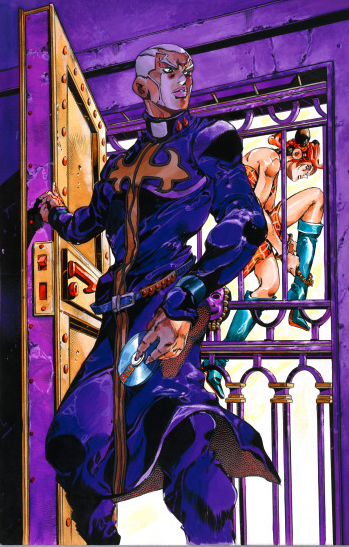 http://static.tvtropes.org/pmwiki/pub/images/pucci.png