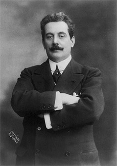 https://static.tvtropes.org/pmwiki/pub/images/puccini_1469.jpg