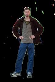 http://static.tvtropes.org/pmwiki/pub/images/puddingtits_5162.png