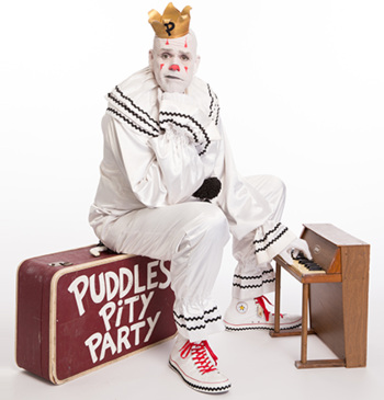 https://static.tvtropes.org/pmwiki/pub/images/puddlespityparty.png