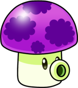 https://static.tvtropes.org/pmwiki/pub/images/puff_shroom_2.png