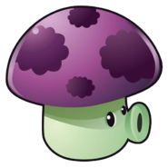 https://static.tvtropes.org/pmwiki/pub/images/puff_the_magic_mushroom.png