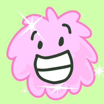 https://static.tvtropes.org/pmwiki/pub/images/puffball_teamicon.png