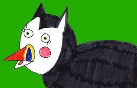 https://static.tvtropes.org/pmwiki/pub/images/puffincat_9962.jpeg