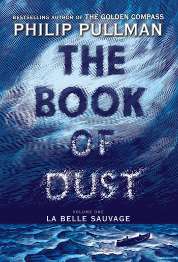 https://static.tvtropes.org/pmwiki/pub/images/pullman_book_of_dust.png