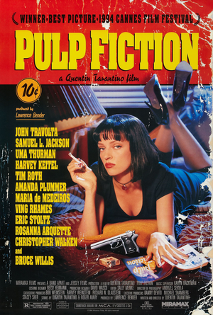 https://static.tvtropes.org/pmwiki/pub/images/pulp_fiction.png