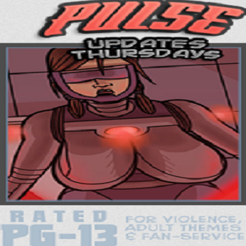 https://static.tvtropes.org/pmwiki/pub/images/pulse_wc.png